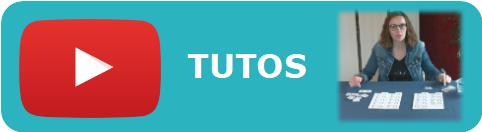 lien tutoriels