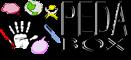 logo pedabox